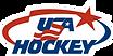 USA_Hockey-01.png