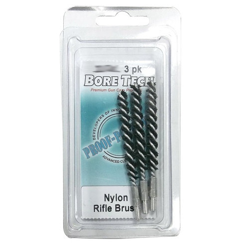 Scovoli Bore-Tech Nylon cal.30 (3pz)