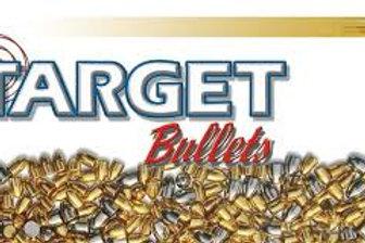 Target Bullets cal.458/305 Grani FP (250pz)