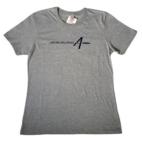 Applied Ballistic Shirt Grey TG.S