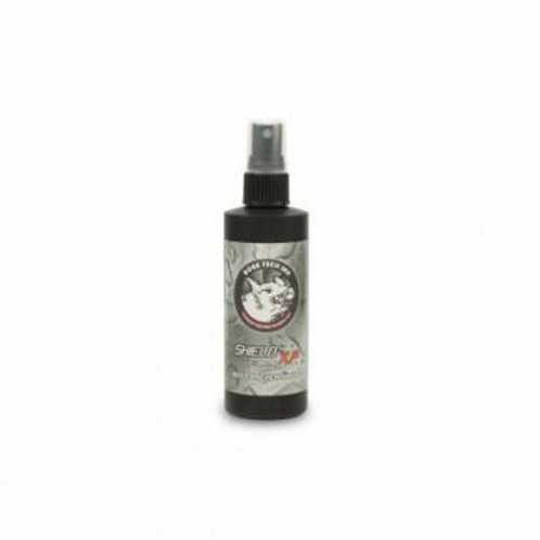 Bore Tech, Shield Rust Preventative 4Oz