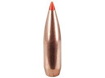Hornady .308/208 grani A-Max(100pz)