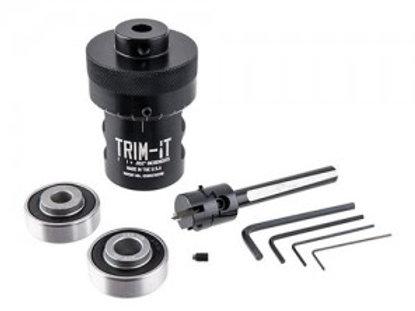 Trim-IT II(3 Way Cutting)