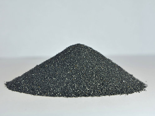 Cromite (1kg)