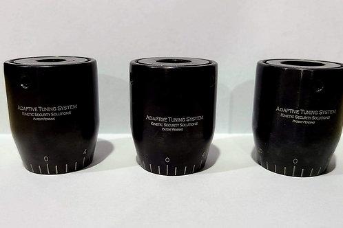 ATS (Adaptive Tuning System) 5/8x24