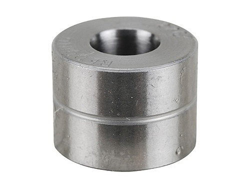 Redding Bushing Steel .330