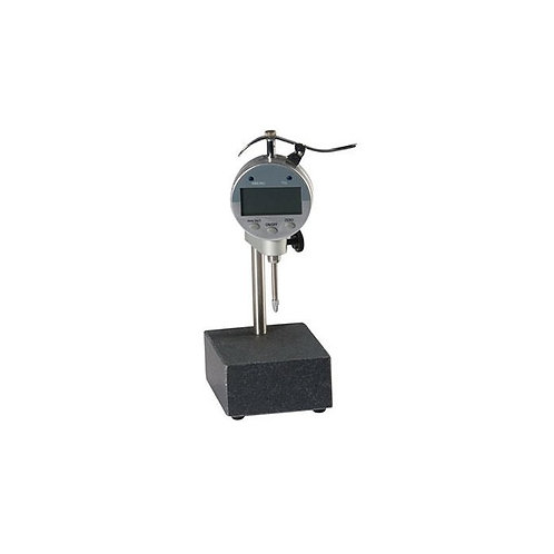 SINCLAIR BULLET SORTING STAND WITH DIGITAL INDICATOR