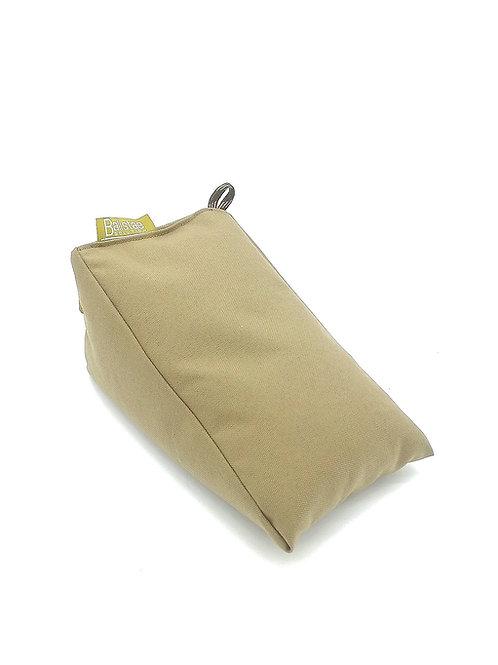 Slice bag