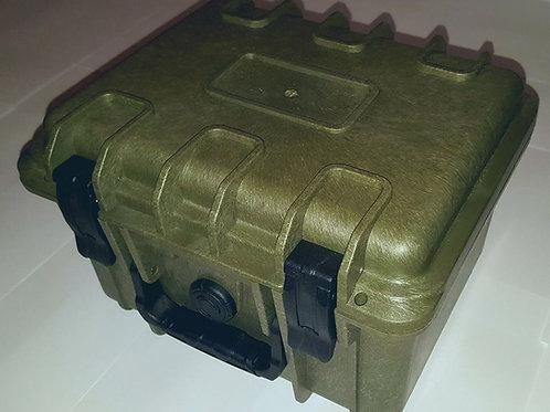 HOT Cheytac Ammobox