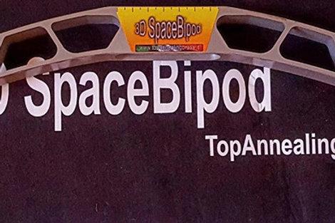 Bipiede 3D Space Bipod