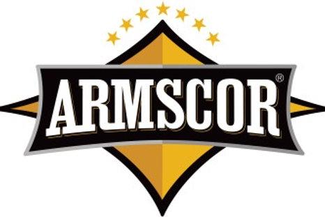 Armscor 300 blackout