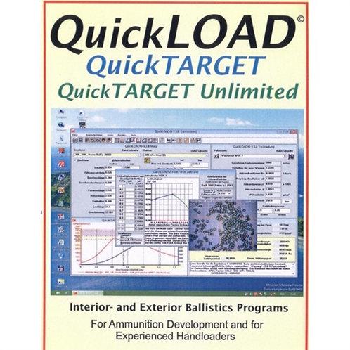 Quickload V3.9