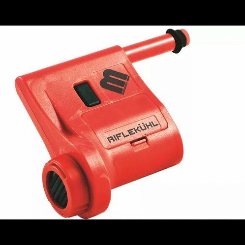 Magnetospeed Riflekühl Barrel Cooler