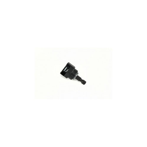 K&M Shellholder Retainer/Power Adapter
