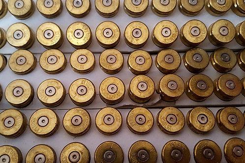 Bossoli RUAG-Thun 338 Lapua Magnum 1° Sparo(20pz)