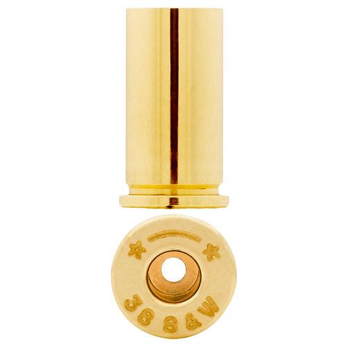 Starline Brass .38SW (100 pz)