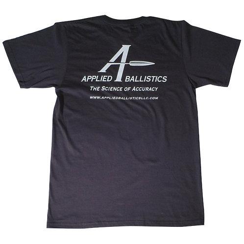 Applied Ballistic