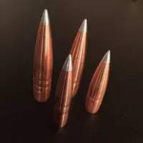 Badlands Precision Bullet cal.30 205 grani Superbulldozer 2 (50pz)