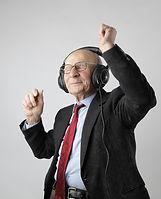 man-in-black-jacket-wearing-black-headphones-3831645.jpg