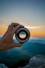 black-and-silver-dslr-lens-1208074.jpg