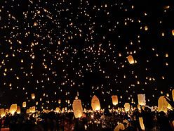 bright-celebration-crowd-dark-431722.jpg