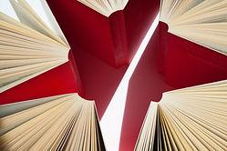 abstract-art-artistic-book-261806.jpg