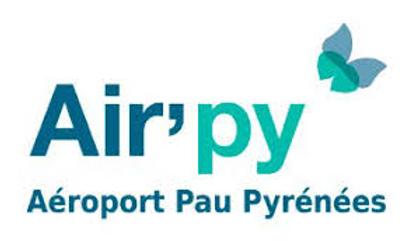 AIR PY.png