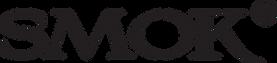 smok logo.png