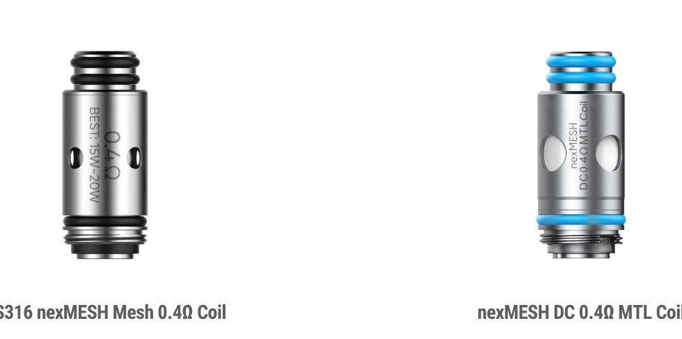 coil%20resistencia%20nexMESH_edited.jpg