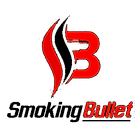 smokingbullet.png