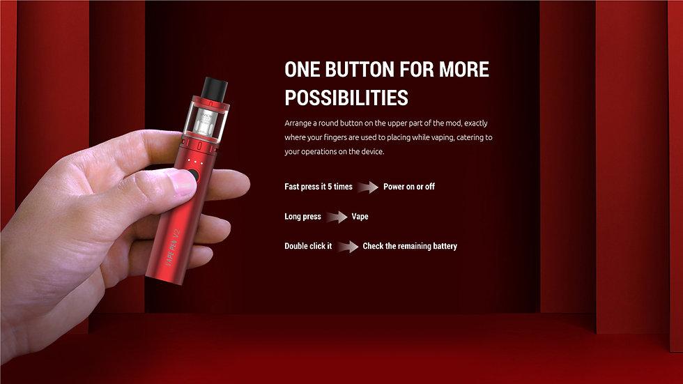 boton vape pen v2 smok mexico.jpeg