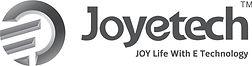 joyetech-large-logo.jpg