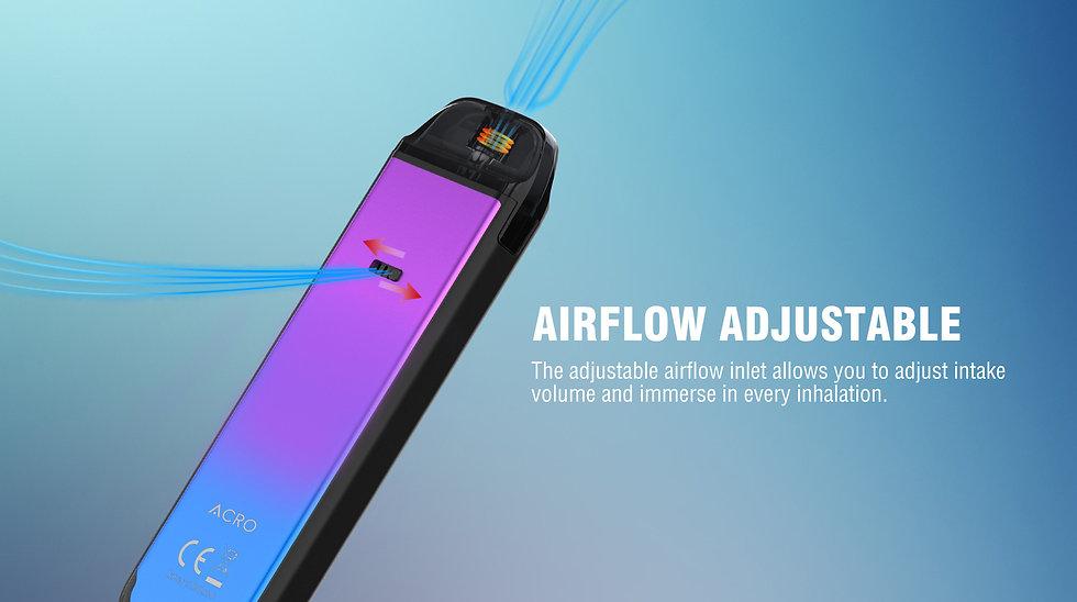 acro flujo aire ajustable.jpeg