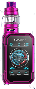 G-PRIV 3 LUXE EDITION SMOK.png