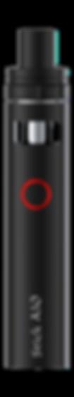 smok cigarros electronicos