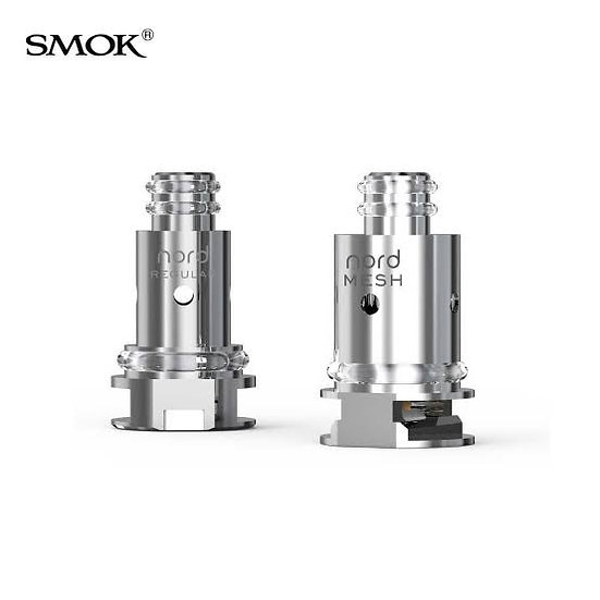 Coil Nord 0.6ohm