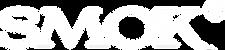 smok-logo.png