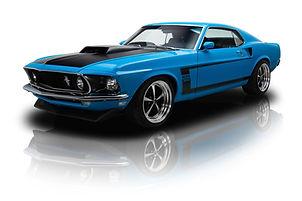 Mustang-boss-302.jpg