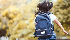 Kid with backpack 1.jpg