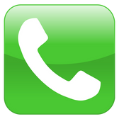 Telephone-PNG-HD.png