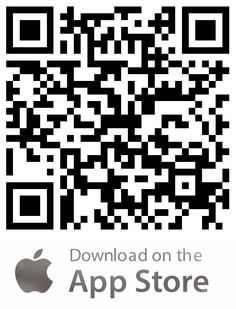 Sistalk.uk Monster Pub App Stoer Iphone APP