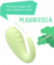 sistalk.uk  M. Godzilla