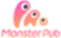 Sistalk.uk  Monster Pub APP logo