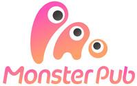 Sistalk.uk  Monster Pub APP logo