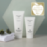 Night Cream More MARIA AKERBERG Organic Beauty Awards 2020