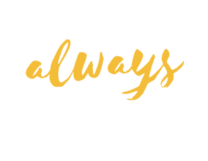Always Open Arms.png