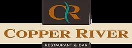 copper-river.png