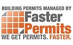 faster-permits.jpg