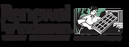Renewal-by-Andersen-of-Nashville-logo.pn