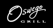 Oswego_Grill_Wilsonville_Wilsonville.png
